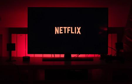 Esto ha sido lo más popular de Netflix en España en 2019, aunque la métrica usada ya genera debate
