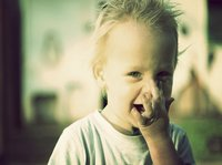 Trastornos del lenguaje: Trastorno Específico del Lenguaje