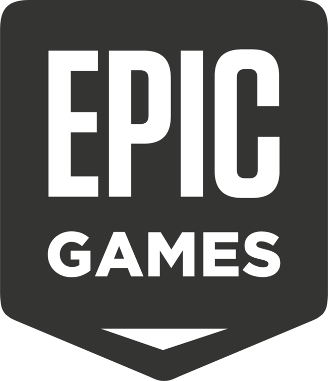 Epic02