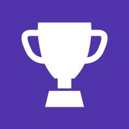 Bing Deportes