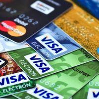 Las tarjetas bancarias en México guardarán el RFC del usuario en su chip, para generar facturas automáticamente al pagar