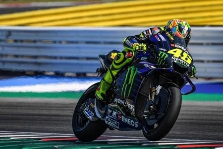 Rossi Misano Motogp 2019 2