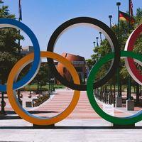 Los Juegos Olímpicos de Tokio 2020 se pospondrán, celebrándose no más tarde del verano de 2021, debido a la crisis del coronavirus