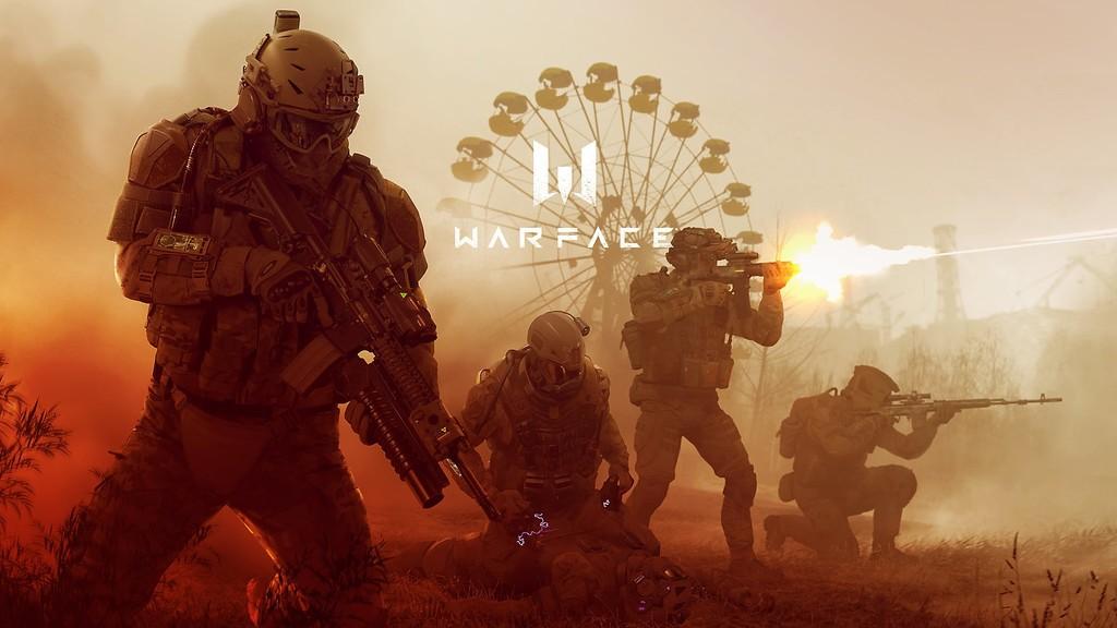 My.Games Store planta cara a Epic y Steam dándole el 90% de los ingresos a los desarrolladores, pero con una condición
