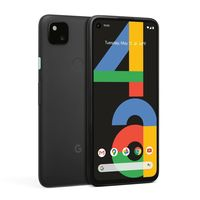 Pixel 4a: lo mejor de Google en fotografía y software en un empaque más pequeño y barato