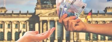 ¿Pagamos muchos impuestos en España? La presión fiscal de nuestro país es superior a la media de la Unión Europea