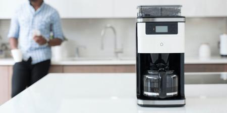 La cafetera que te chantajea pidiendo dinero antes de darte la bebida: el problema del internet de las cosas