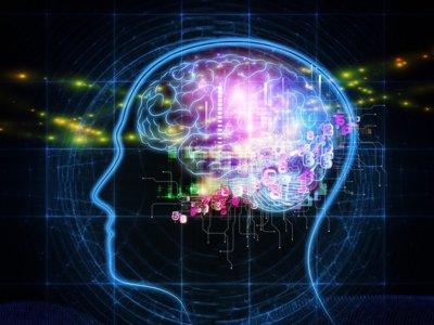 Las nueve grandes compras de empresas de inteligencia artificial