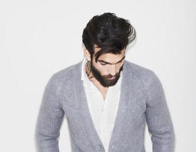 Y tú, ¿te has pasado a la barba?: La pregunta de la semana