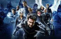 Cómic en cine: 'X-Men: la decisión final', de Brett Ratner