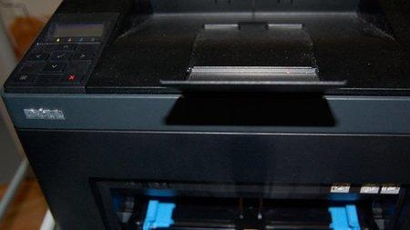 impresora-dell-2.jpg