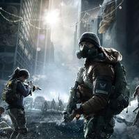 The Division añade dos nuevos eventos y se actualiza en Xbox One X para recibir nuevas mejoras gráficas