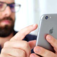 En India rechazan los iPhone reacondicionados por su cercanía a convertirse en residuos electrónicos