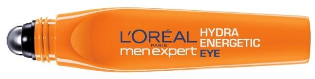 Probamos el Roll On Hydra Energetic de L'Oréal