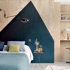 Foto 12 de 13 de la galería hotel-henriette-1 en Trendencias Lifestyle