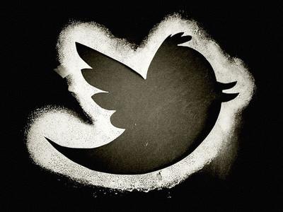 Twitter aguanta el envite y sostiene los 40 dólares... ¿Logrará mantener la confianza?
