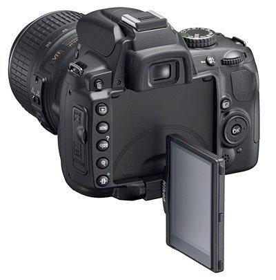 Ya empezamos a hablar de la Canon 600D