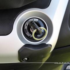 Foto 7 de 46 de la galería yamaha-x-max-125-prueba-valoracion-ficha-tecnica-y-galeria en Motorpasion Moto