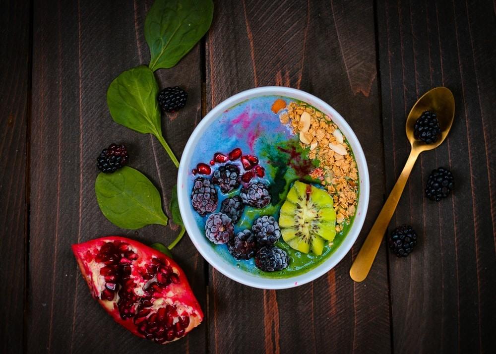 Perder peso a largo plazo: por qué las dietas detox no funcionan y qué podemos hacer para adelgazar de forma segura y sana