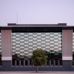 Foto 1 de 19 de la galería sony-rx100-iv-1 en Xataka Foto