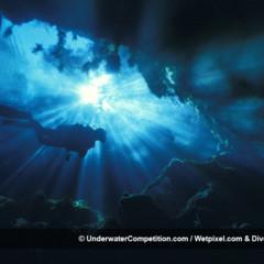 Foto 29 de 34 de la galería underwater-competition en Xataka Foto