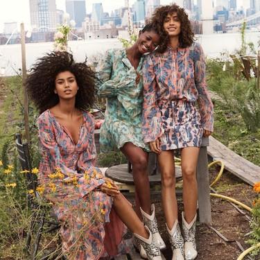 H&M actualiza su club de fidelización: sus miembros plus no tendrán que pagar gastos de envío y las devoluciones serán gratuitas