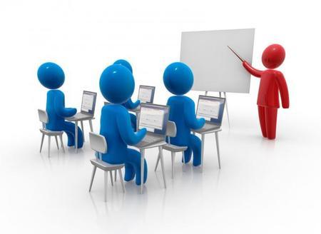 Docente Digital, las mejores herramientas para profes online