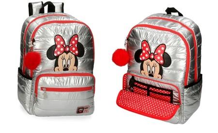 https://www.elcorteingles.es/papeleria/MP_0448290_2162421-mochila-infantil-disney-minnie-my-pretty-bow-de-44-cm-acolchada-con-doble-compartimento/?color=Plata