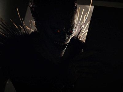 Estrenamos en exclusiva el tráiler de 'Death Note' en español: su director nos cuenta las claves de la adaptación del año