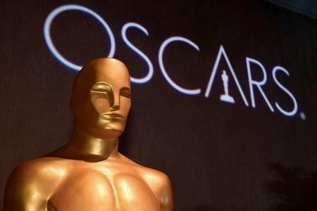 La Academia de Hollywood da marcha atrás: no se entregará ningún Óscar durante las pausas publicitarias