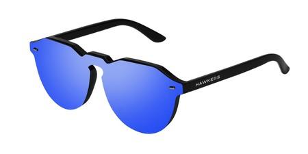 Gafas Sol Hawkers Azules