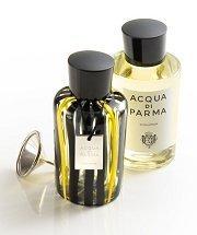 Acqua di Parma, Edición Murano