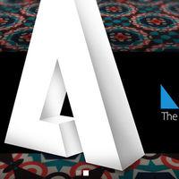 El diseño, el urbanismo y la creatividad tienen un espacio en el Adobe Challenge México
