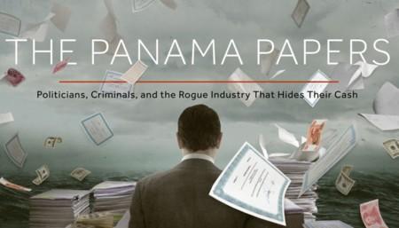 Un plugin de WordPress y un Drupal antiguo, causantes de la filtración de los Papeles de Panamá