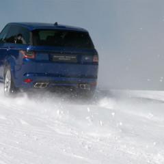 Foto 15 de 28 de la galería curso-de-conduccion-en-nieve-de-jaguar-land-rover en Motorpasión