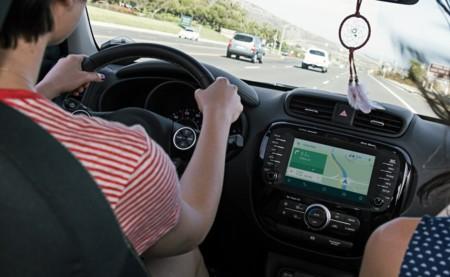 Android Auto comienza su andadura con Pioneer y dispositivos Android 5.0 o superior