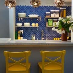 Foto 3 de 3 de la galería antes-y-despues-una-cocina-inspirada-en-la-decoracion-marroqui en Decoesfera