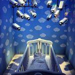 Banksy abre en Londres una antitienda de artículos para el hogar (tan terrorífica como ideal)