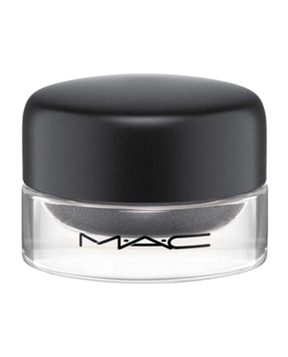 Tinta fluida para delinear los ojos Pro Longwear de MAC