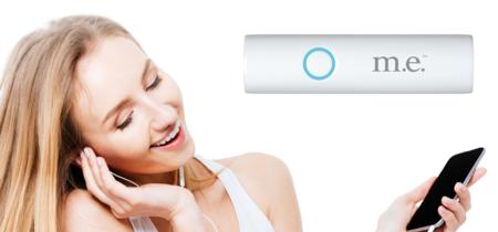 Master Enhancer, un pequeño gadget que afirma mejorar la calidad de tu música digital