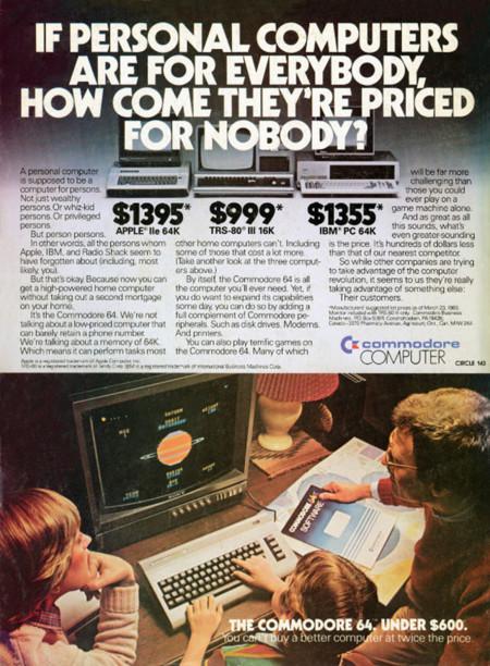 Vintage Computer Ad 37