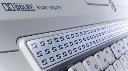 Portátiles Acer Aspire con Centrino Duo