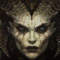 Rod Fergusson, jefe de The Coalition, abandona el estudio y la saga Gears of War para ocuparse de Diablo en Blizzard