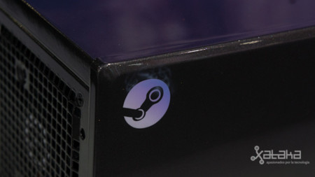 ¿Van a ser competitivas las Steam Machines este 2014?