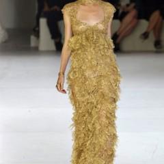 Foto 30 de 33 de la galería alexander-mcqueen-primavera-verano-2012 en Trendencias