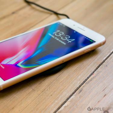 Ming-Chi Kuo pone precio al iPhone SE 2: desde 399 dólares con A13 y para el primer trimestre de 2020