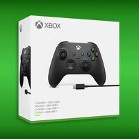 El nuevo control para Xbox Series X|S está de oferta en Amazon México: compatible con Xbox One, PC y Android por 1,258 pesos
