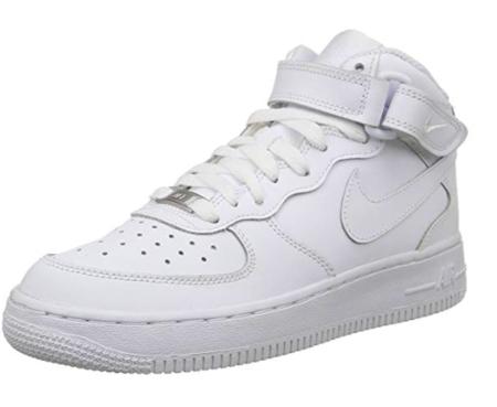 Nikeairforce