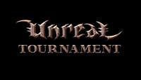 Nuevo Unreal Tournament está en camino, será gratis y llegará a PC, Mac y Linux