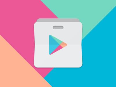 Google Play Store nos permite compartir nuestras compras hasta con 6 miembros